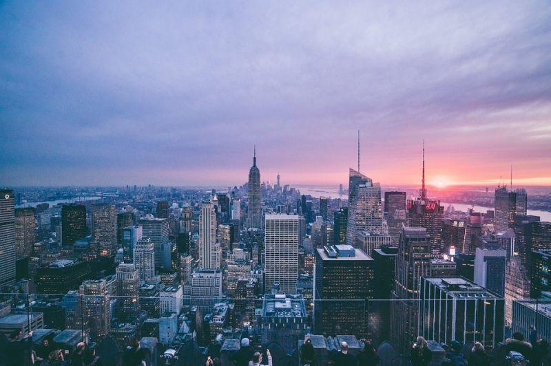 new-york-city-1150012_960_720