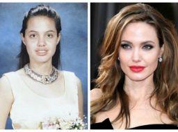 10-celebridades-que-han-mejorado-con-los-aos